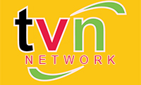 tvn network is a used van haven