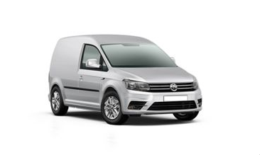 Used van finance in Brentwood, Essex