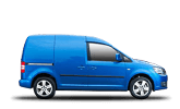 Used Small Vans for sale in Brentwood